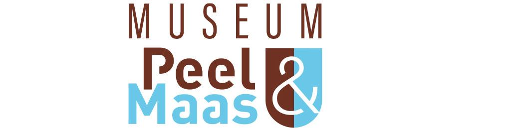 Streekmuseum Peel & Maas